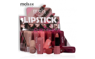 Candy Color Lipstick