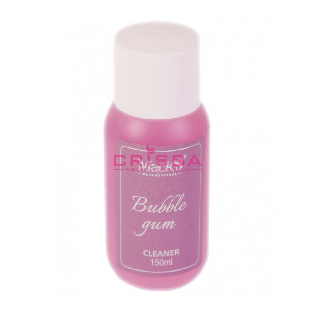 Cleaner Bubble Gum Mack`s Professional 150 ml